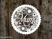 82 How To Create Mothers Day Card Templates Pdf Download for Mothers Day Card Templates Pdf