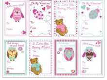 82 How To Create Word Templates Valentine Card With Stunning Design for Word Templates Valentine Card
