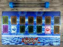 82 Online Card Zone Template Yugioh in Photoshop by Card Zone Template Yugioh