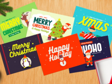 82 Online Christmas Card Template 2017 Download for Christmas Card Template 2017
