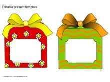 82 Report Birthday Card Templates Sparklebox Download for Birthday Card Templates Sparklebox