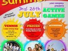82 School Club Flyer Templates Free For Free for School Club Flyer Templates Free
