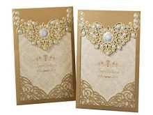 82 Standard Birthday Invitation Card Maker Songs Now with Birthday Invitation Card Maker Songs