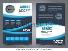 82 Standard Business Flyer Design Templates Now for Business Flyer Design Templates