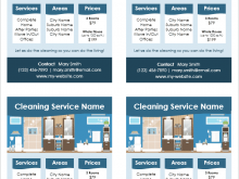 82 Standard Cleaning Services Flyers Templates Free PSD File by Cleaning Services Flyers Templates Free