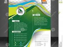 82 Standard Competition Flyer Template PSD File with Competition Flyer Template
