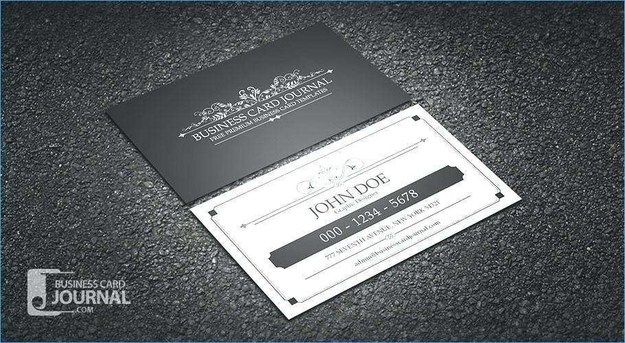 82 The Best Business Card Templates Office for Ms Word with Business Card Templates Office