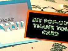 82 The Best Farewell Card Templates Youtube in Photoshop for Farewell Card Templates Youtube