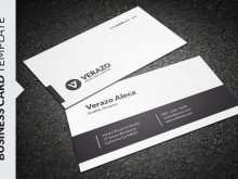 82 Visiting Business Card Template Reviews Photo for Business Card Template Reviews