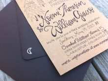 82 Visiting Cardstock For Wedding Invitations in Word with Cardstock For Wedding Invitations