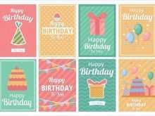 82 Visiting Invitation Card Format Of Birthday for Ms Word for Invitation Card Format Of Birthday