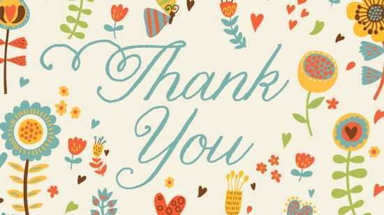 82 Visiting Thank You Card Template Images Formating for Thank You Card Template Images