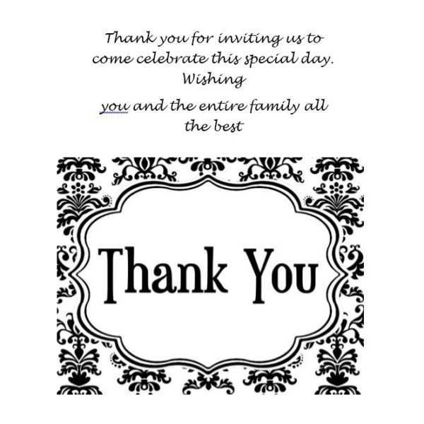 82 Visiting Thank You Card Template Images Photo for Thank You Card Template Images