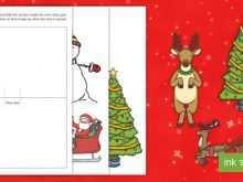 83 Best Pop Up Christmas Card Templates Printables For Free by Pop Up Christmas Card Templates Printables
