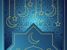 83 Blank Eid Card Templates Java Formating for Eid Card Templates Java