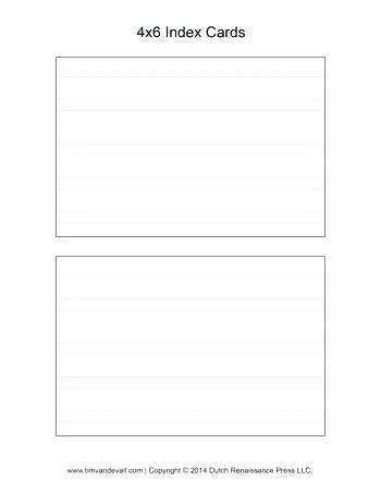 83 Blank Postcard Template A4 in Word with Postcard Template A4
