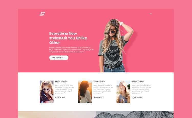 83 Create Bootstrap Vcard Template Free Download for Bootstrap Vcard Template Free Download
