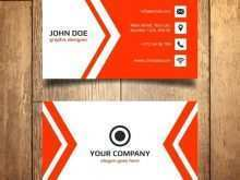 83 Creating Business Card Template Wordpad for Ms Word with Business Card Template Wordpad