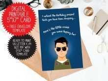 83 Creative Birthday Card Templates Girlfriend Maker with Birthday Card Templates Girlfriend