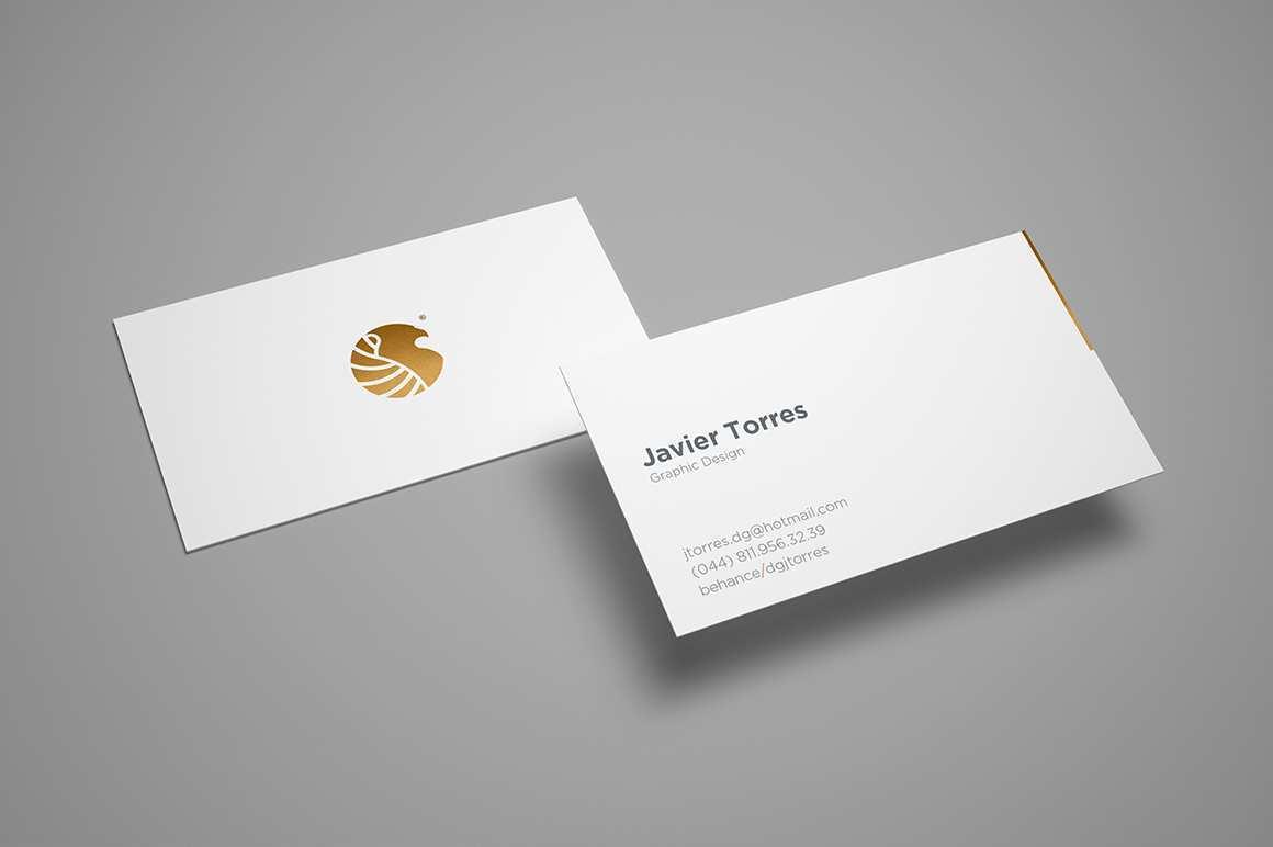 83 Creative Business Card Template Behance Templates by Business Card Template Behance