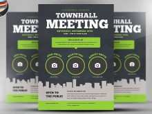 83 Creative Meeting Flyer Template in Word for Meeting Flyer Template