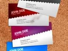 83 Customize Business Card Design Generator Online Formating by Business Card Design Generator Online