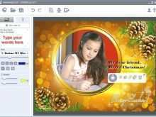 83 Customize Our Free Birthday Card Maker Online for Ms Word by Birthday Card Maker Online