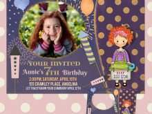 83 Customize Our Free Birthday Card Templates Psd Formating by Birthday Card Templates Psd