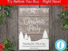 83 Format Christmas Card Template Nz Download by Christmas Card Template Nz