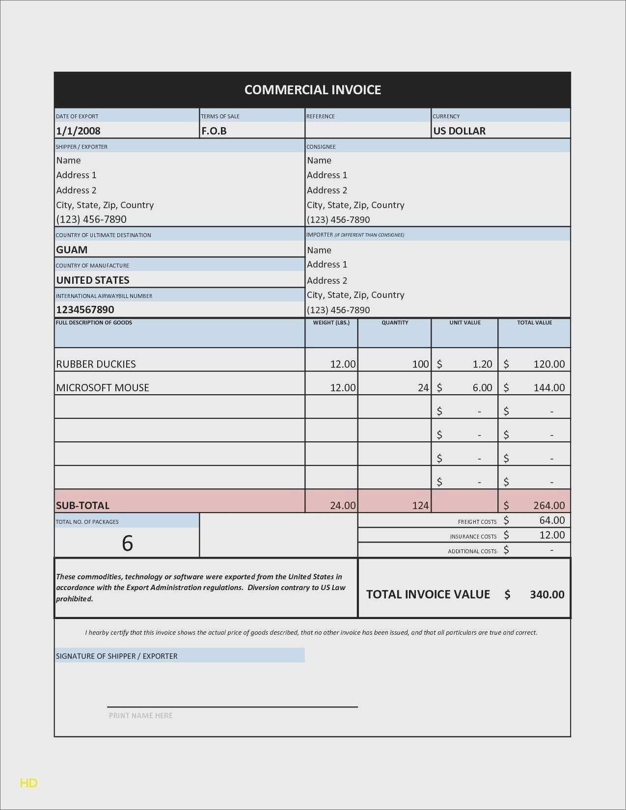 83 Format Vat Invoice Template In Saudi Arabia Formating for Vat Invoice Template In Saudi Arabia