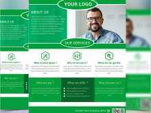 83 Free Free Business Flyers Templates Download for Free Business Flyers Templates