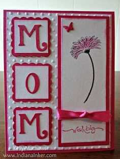 83 Free Mothers Card Templates Nz in Word for Mothers Card Templates Nz