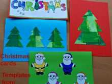 83 How To Create Activity Village Christmas Card Templates Maker by Activity Village Christmas Card Templates