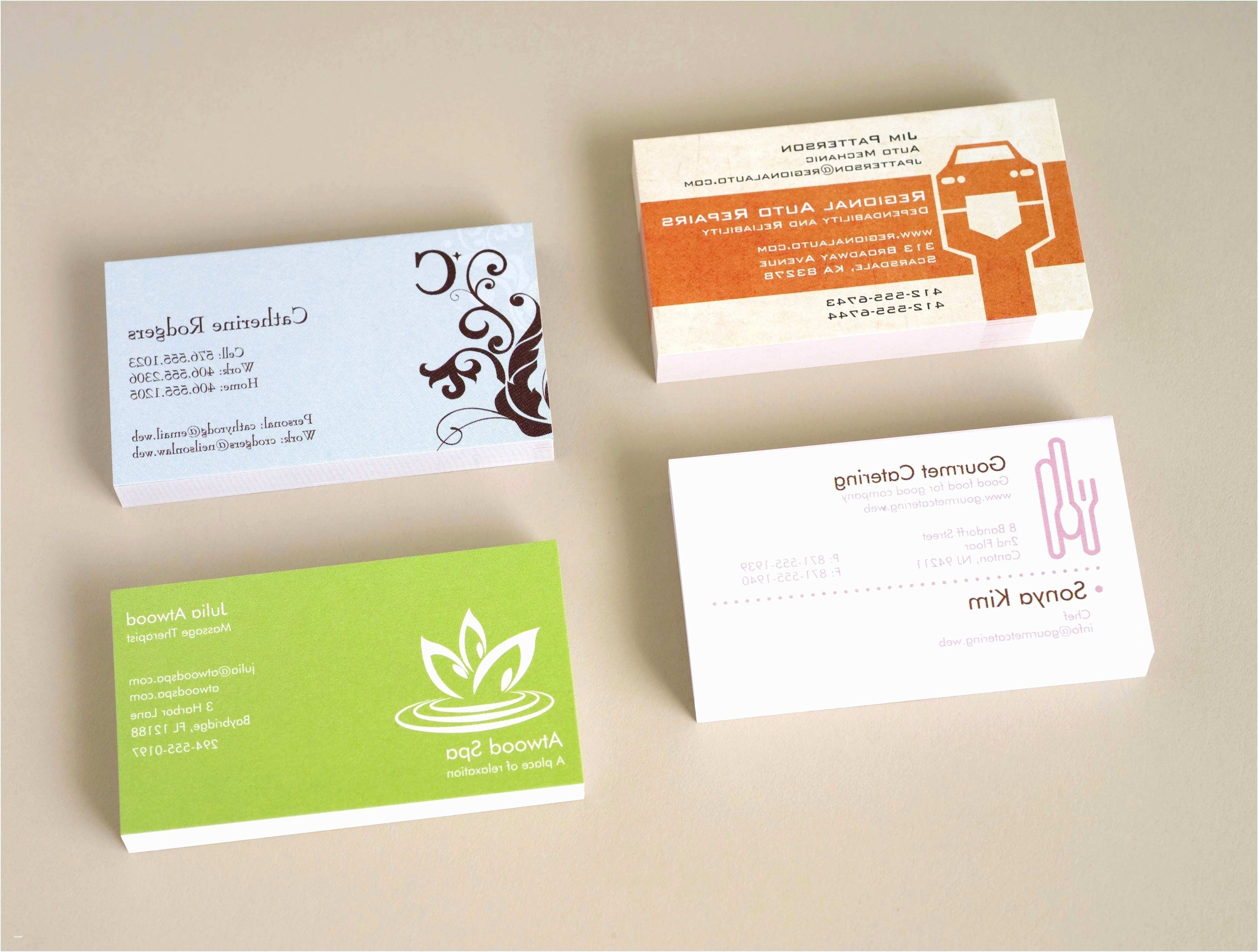 83 How To Create Avery Business Card Template Word 5871 in Photoshop by Avery Business Card Template Word 5871