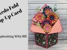 83 Pop Up Box Card Tutorial Youtube Formating with Pop Up Box Card Tutorial Youtube