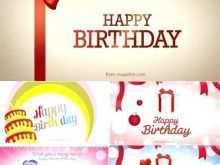 83 Printable A4 Birthday Card Template Photoshop Maker with A4 Birthday Card Template Photoshop