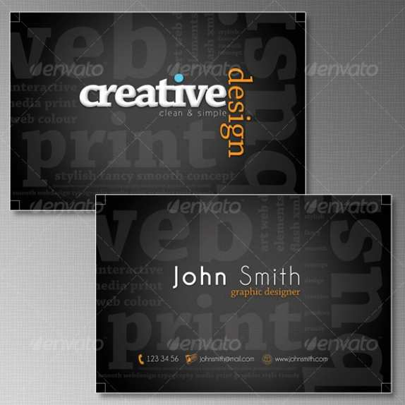 83 Printable Business Card Xml Template Download for Business Card Xml Template