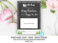 83 Printable Flower Gift Card Holder Template Maker for Flower Gift Card Holder Template