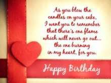 83 Printable Happy B Day Card Templates Quotes Layouts by Happy B Day Card Templates Quotes