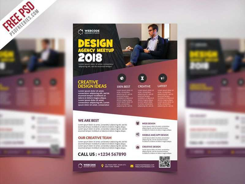 83 Report Announcement Flyer Template For Free with Announcement Flyer Template