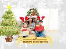 83 Visiting Christmas Card Templates Online Formating for Christmas Card Templates Online