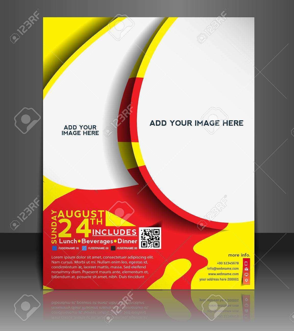 83 Visiting Competition Flyer Template Templates for Competition Flyer Template