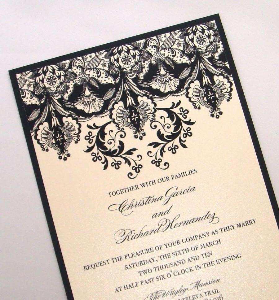 Wedding Card Templates In Pakistan Cards Design Templates