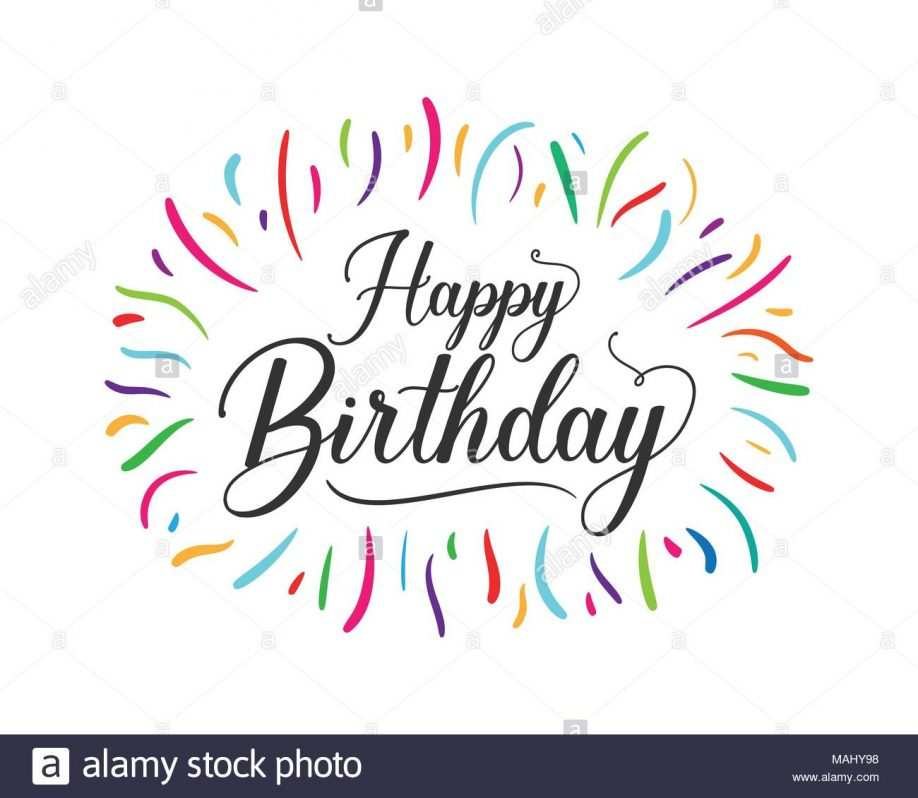 84 Adding Birthday Card Template Word Free for Ms Word with Birthday Card Template Word Free