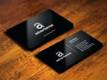 84 Adding Business Card Templates Powerpoint Layouts for Business Card Templates Powerpoint