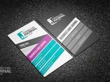 84 Adding Business Card Templates Vertical Formating for Business Card Templates Vertical