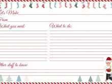 84 Adding How To Make Recipe Card Template In Word Now with How To Make Recipe Card Template In Word