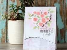 84 Best Mother S Day Card Templates From Husband Photo for Mother S Day Card Templates From Husband