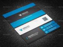 84 Blank Business Card Templates In Photoshop Templates for Business Card Templates In Photoshop