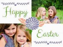 84 Blank Easter Card Photoshop Template Now with Easter Card Photoshop Template